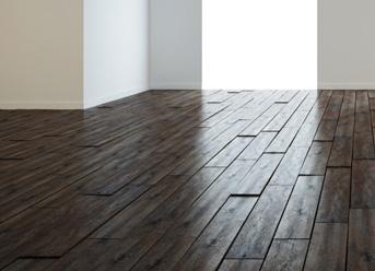 mat-floor