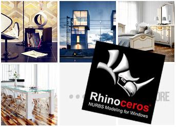 rhino-files-thumb