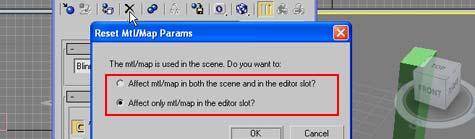 material-editor2