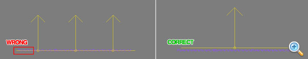 portal-wrong-correct-icon