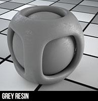 Grey_Resin