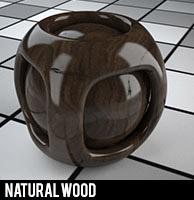 Natural_Wood (1)