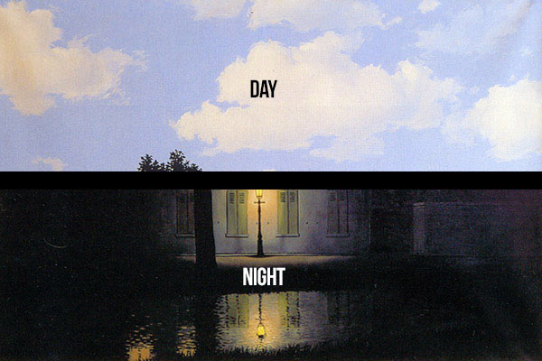 day-night1