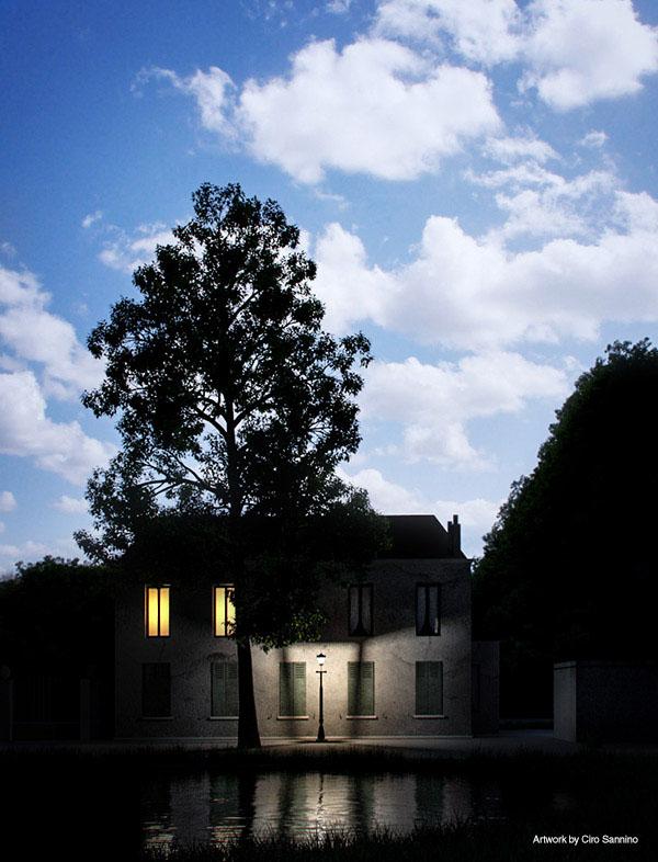 magritte-final
