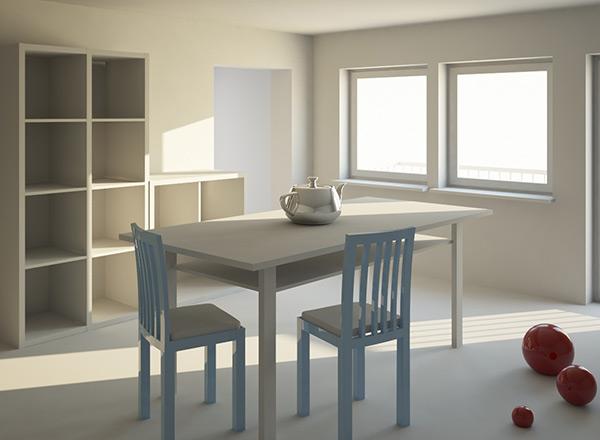 01-interior