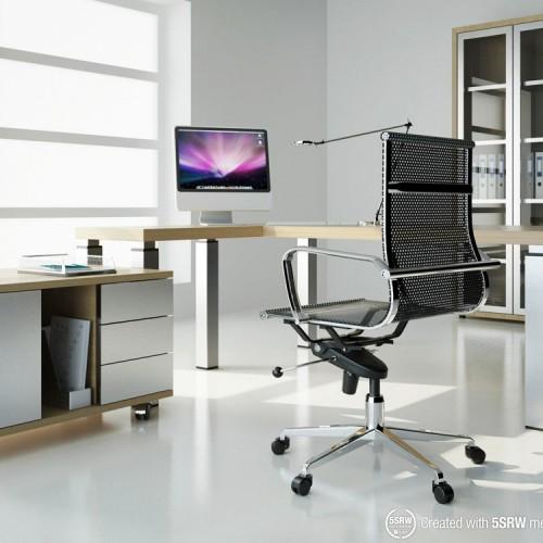 Arci ufficio S5