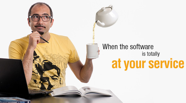 sorftware-service4