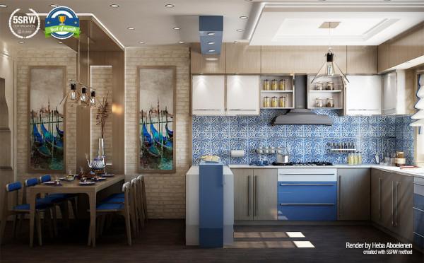 MAIN-Italian-Kitchen
