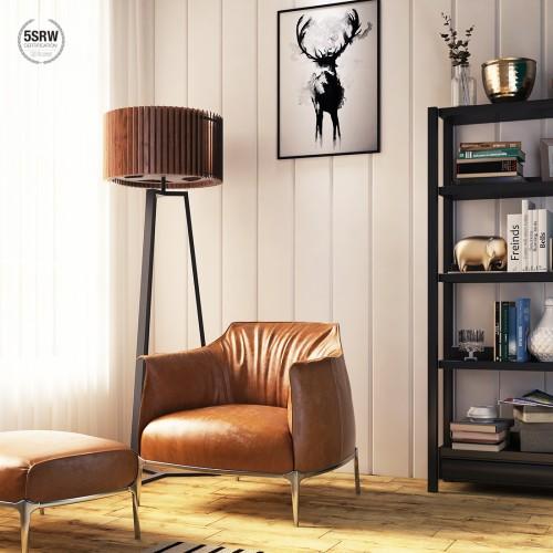Minimal Studio – Anjali Singh