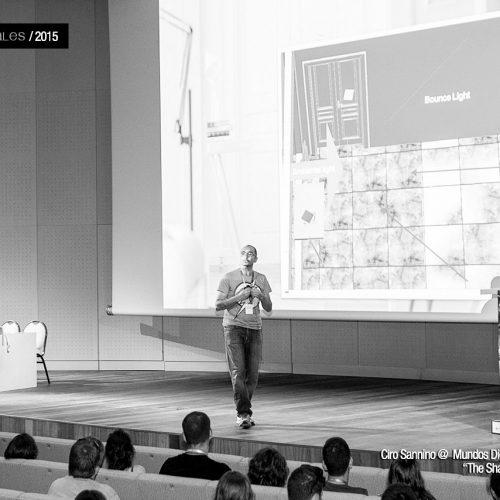01-MAIN-presenting-1