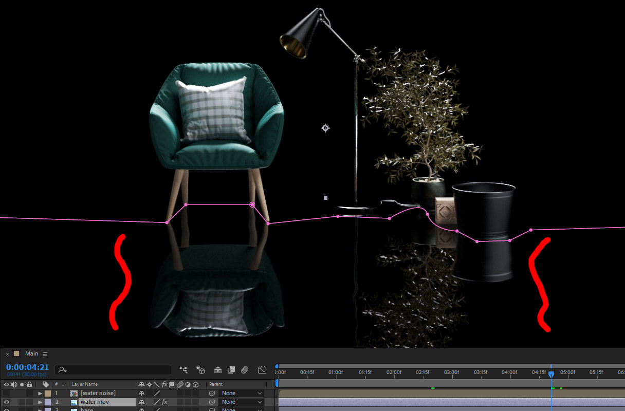 Learn V-Ray | Tutorials & V-Ray Certified Training - Online