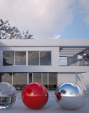 vray hdri tutorial