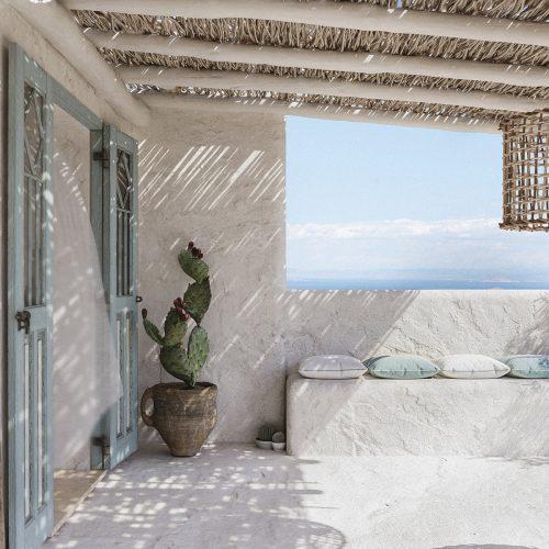 Mediterranean Dream – Daniele Careddu