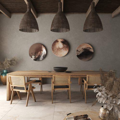 Wasabi Lodge – Alessia Damiano