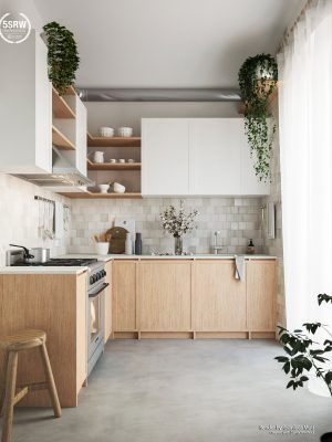 MAIN-bright-kitchen