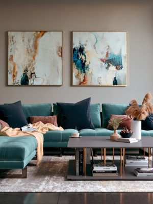 MAIN-teal-living