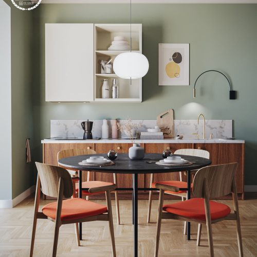 Natural Kitchen – Wigner Vicente